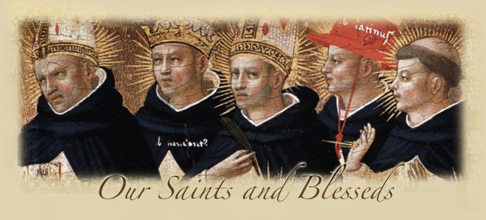 our_saints.jpg