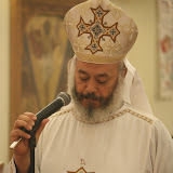 Pentecost - 2010 - IMG_1448.JPG