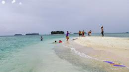 pulau harapan taun baru 2015 pen 022