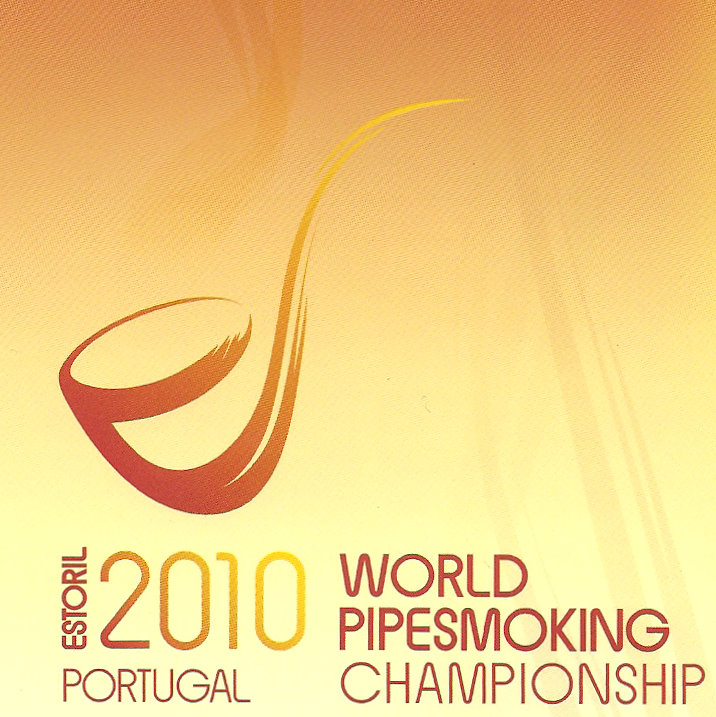 World Championship Estoril 2010 - Presidents Dinner