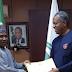 President Muhammadu Buhari Appoints Kabiru Bala As High Commissioner To South Africa