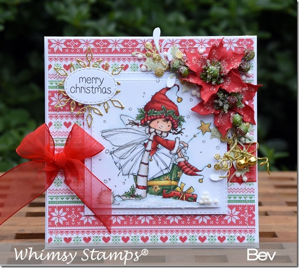 bev-rochester-whimsy-stamps-christmas-sprite