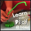 Learn with Play @ home