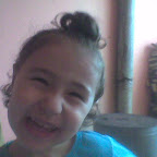 Ghiorghiu Daiana
