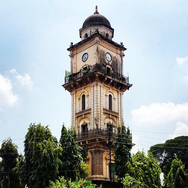 Hyderabadi Baataan - d42622e8b2c6155f059f9d4fedce3200dd21328f.jpg
