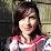Marilena Cancel's profile photo