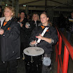 Eaters_Geleen_Trappers_Tilburg_2011_016.jpg