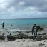 Bonaire 2011 - PICT0259.JPG