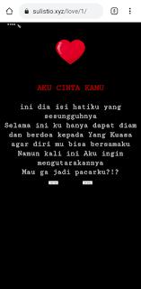 Download Script Nembak Cewek