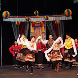 17th Annual Seattle TibetFest  - 30-P8250286B.jpg