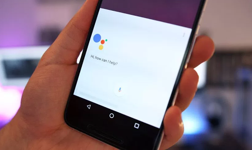 How To Make Google Assistant Work On Any Android Phone 1
