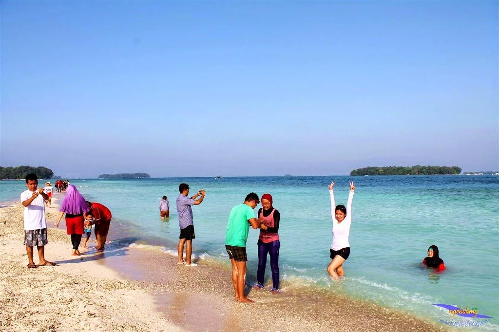 Pulau Harapan, 23-24 Mei 2015 Canon 024