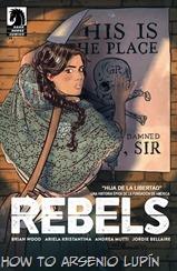 Rebels 008-001