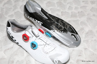 chaussures-velo-scott-road-rc-3293.JPG