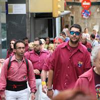 2a Festa Major dels Castellers de Lleida + Pilars Imparables contra la leucèmia de Lleida 18-06-201 - IMG_2125.JPG
