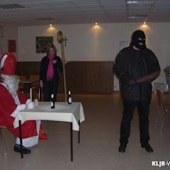 Nikolausfeier 2009 - CIMG0138-kl.JPG