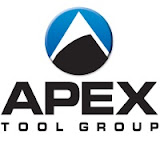 APEX Tool Group, LLC