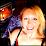 Natasha Bacca's profile photo