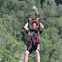 Summit Adventure 2015 - IMG_3279.JPG