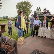Netwerkborrel bij Hoeve de Posthoorn op 2 juni 2014 (16).jpg