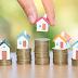 ارتفاع التضخم العام للأسعار في النمسا ما سينعكس على زيادة أجور السكن والطاقة