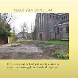 Jaaroverzicht 2012 locatie Hillegom - 2070422-19.jpg