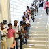 Candidatos à universidade Piaget, barrados por apresentarem certificados falsos | Saiba Mais Lendo