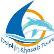 Dolphin K