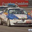 Circuito-da-Boavista-WTCC-2013-293.jpg