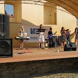 FestivalKezmarokSlovakia