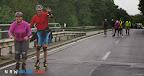 NRW-Inlinetour_2014_08_15-125620_Mike.jpg