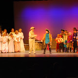 2012PiratesofPenzance - DSC_5843.JPG