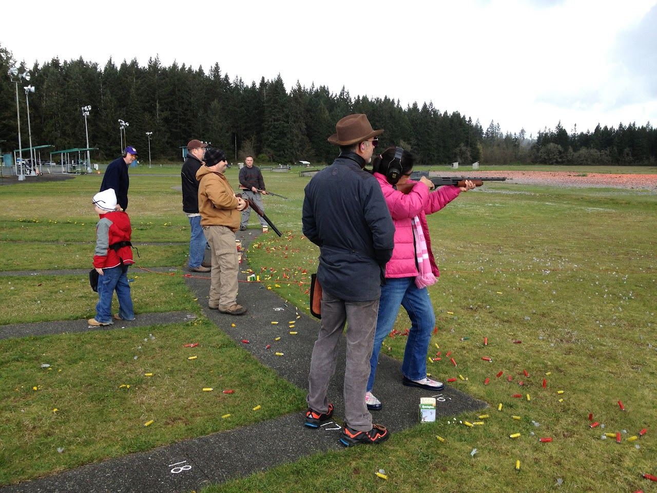 Shooting Sports Weekend 2013 - IMG_1404.jpg
