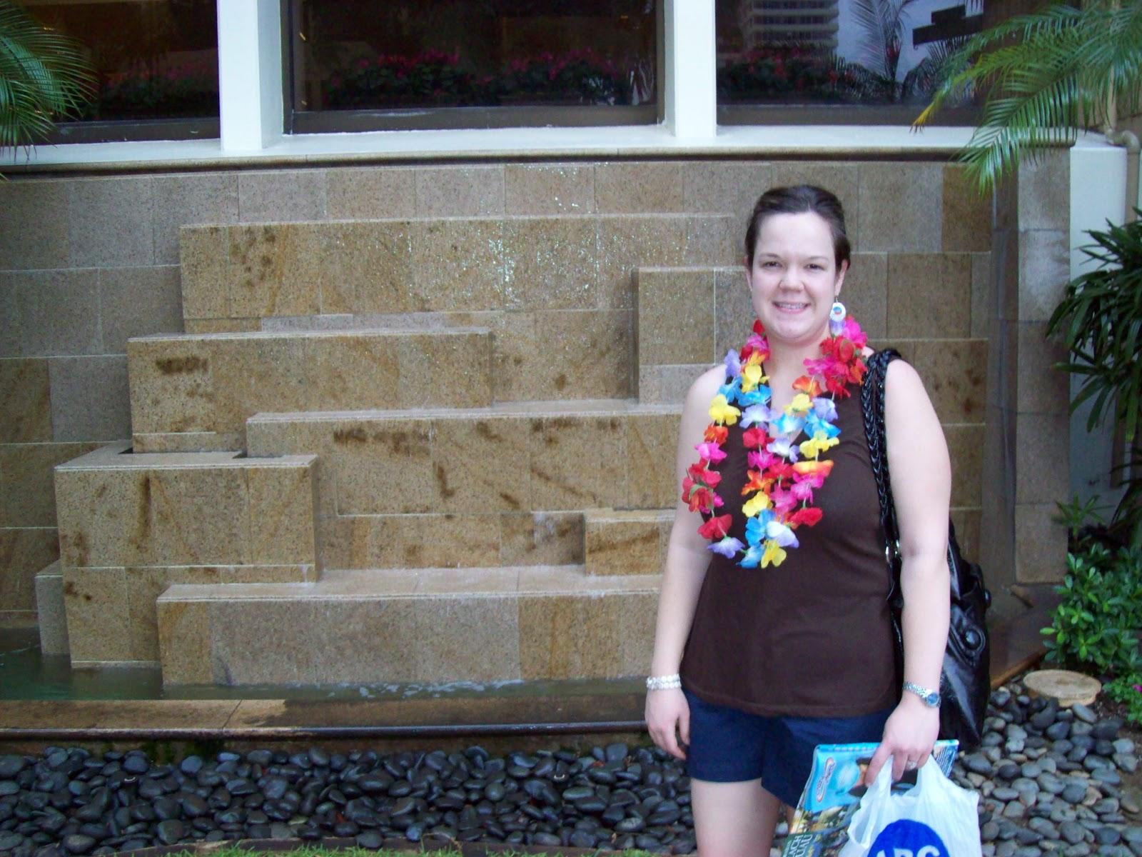 Hawaii Day 1 - 100_6455.JPG