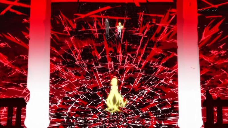 Monogatari Series: Second Season - 10 - monogatarisss_10_070.jpg