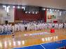 III Puchar Polski Juniorów szpm Rybnik (3).JPG