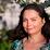 Olga Martinez's profile photo