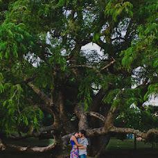 Fotógrafo de bodas Silvina Alfonso (silvinaalfonso). Foto del 30.07.2017