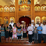 Divine Liturgy & 2010 Competition Results - IMG_2814.JPG
