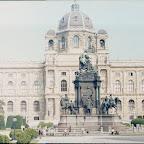 1984_07_21-004 Viyana.jpg