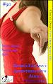 Cherish Desire: Very Dirty Stories #90, Max, erotica