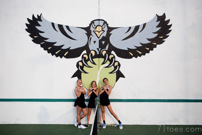 2019 02 25 tennis 215876