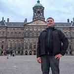 20180623_Netherlands_359.jpg