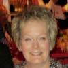 Roberta Minerley