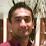 Muhammad Aamir's profile photo
