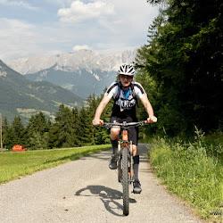 Haniger Schwaige Tour 23.06.17-2205.jpg