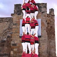 Diada dels Xiquets de Tarragona 16-10-10 - 20101016_121_4d8_CdL_Tarragona_Diada_dels_Xiquets.jpg