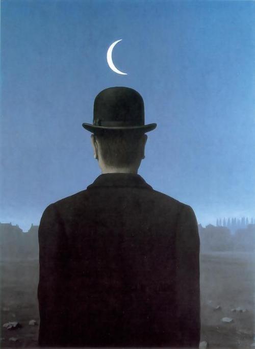 [Ren%C3%A9+Magritte%5B2%5D]