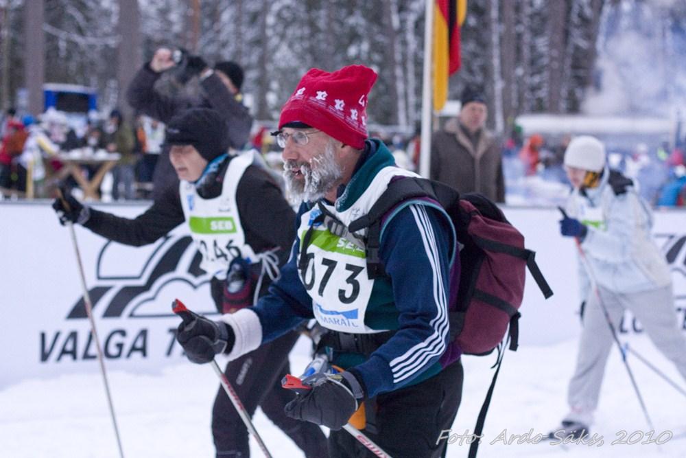 39. Tartu Maraton - img_9326TSM_.jpg