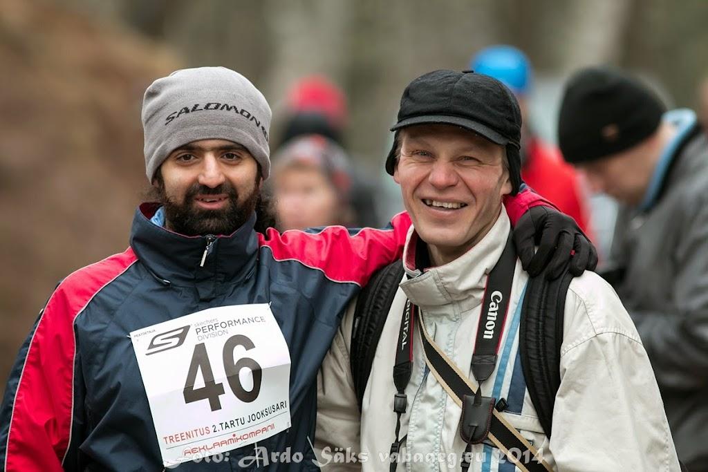 2014.04.12 Tartu Parkmetsa jooks 3 - AS20140412TPM3_163S.JPG